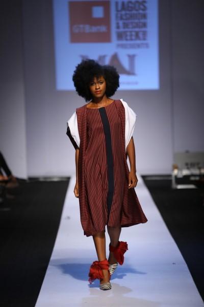 GTBank Lagos Fashion & Design Week – Day 4 Mai Atafo Inspired Loveweddingsng35