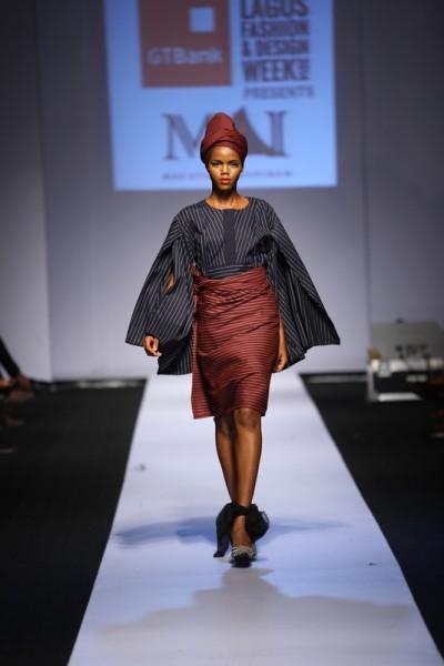 GTBank Lagos Fashion & Design Week – Day 4 Mai Atafo Inspired Loveweddingsng36