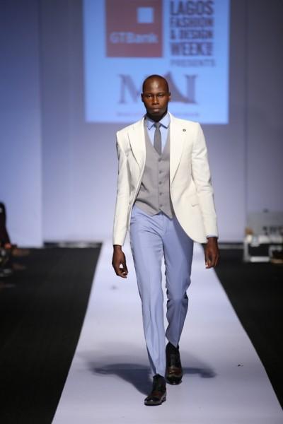 GTBank Lagos Fashion & Design Week – Day 4 Mai Atafo Inspired Loveweddingsng4