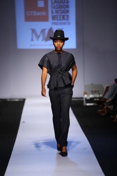 GTBank Lagos Fashion & Design Week – Day 4 Mai Atafo Inspired Loveweddingsng40