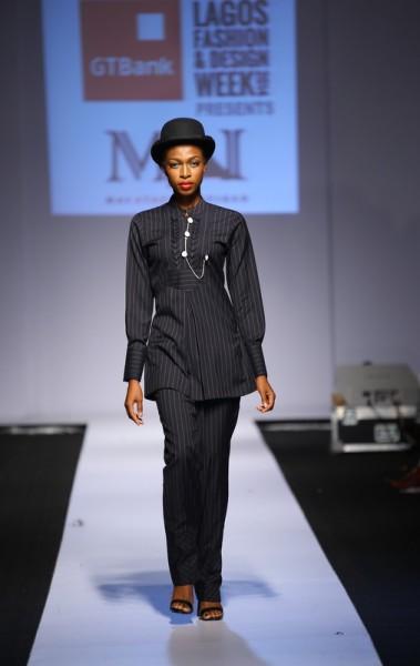 GTBank Lagos Fashion & Design Week – Day 4 Mai Atafo Inspired Loveweddingsng42