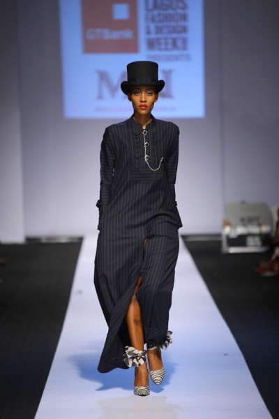 GTBank Lagos Fashion & Design Week – Day 4 Mai Atafo Inspired Loveweddingsng43