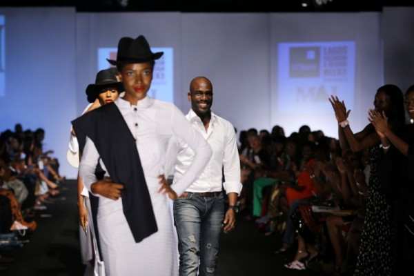 GTBank Lagos Fashion & Design Week – Day 4 Mai Atafo Inspired Loveweddingsng47