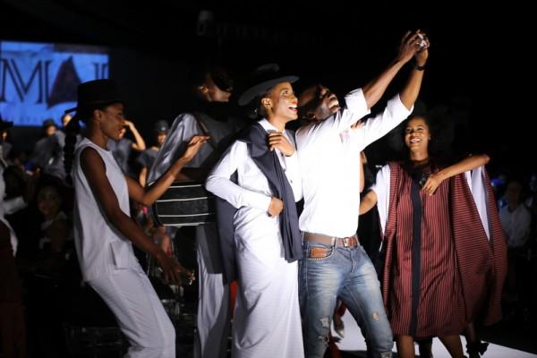 GTBank Lagos Fashion & Design Week – Day 4 Mai Atafo Inspired Loveweddingsng48