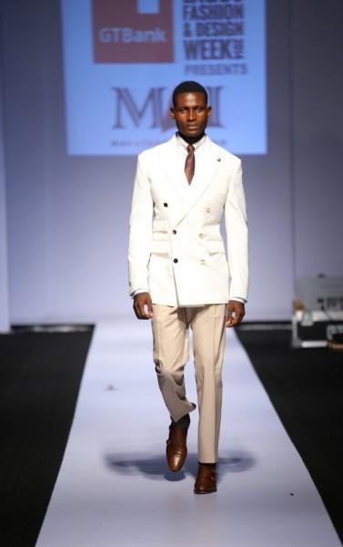 GTBank Lagos Fashion & Design Week – Day 4 Mai Atafo Inspired Loveweddingsng6
