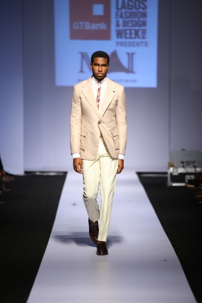 GTBank Lagos Fashion & Design Week – Day 4 Mai Atafo Inspired Loveweddingsng7