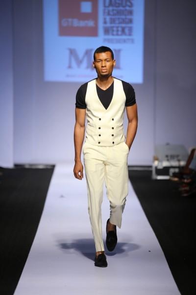 GTBank Lagos Fashion & Design Week – Day 4 Mai Atafo Inspired Loveweddingsng8