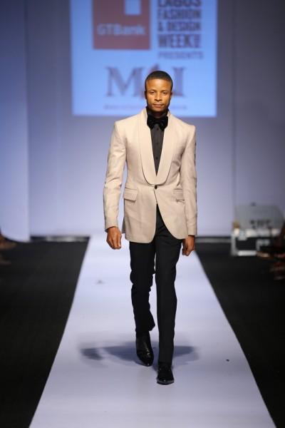 GTBank Lagos Fashion & Design Week – Day 4 Mai Atafo Inspired Loveweddingsng9