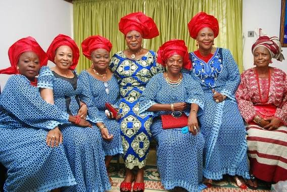 King Sunny Ade Wives Loveweddingsng