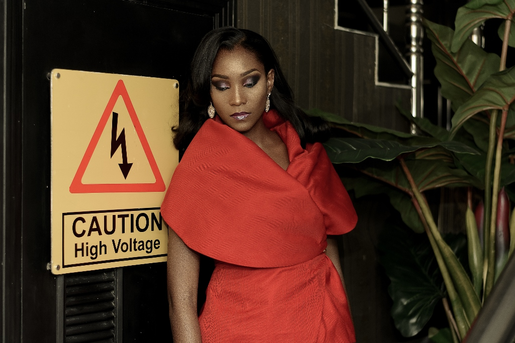 Lady Biba 2014 Holiday Collection - Refined Opulence Loveweddingsng3