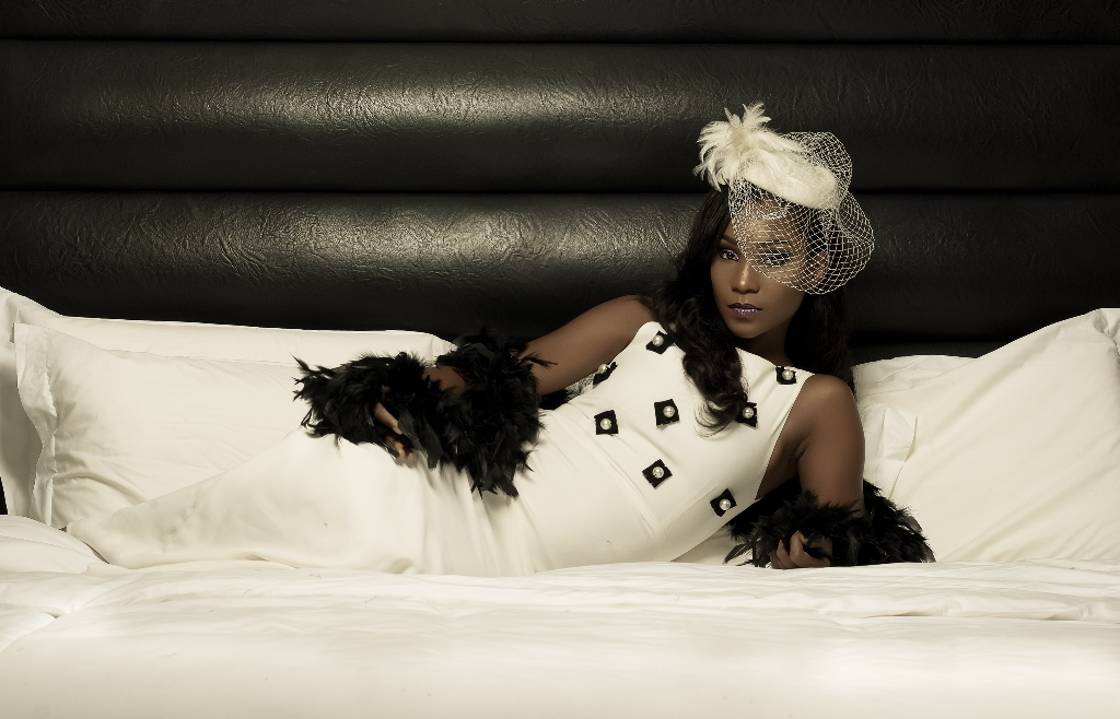 Lady Biba 2014 Holiday Collection - Refined Opulence Loveweddingsng6