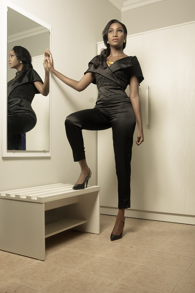 Lady Biba 2014 Holiday Collection - Refined Opulence Loveweddingsng9