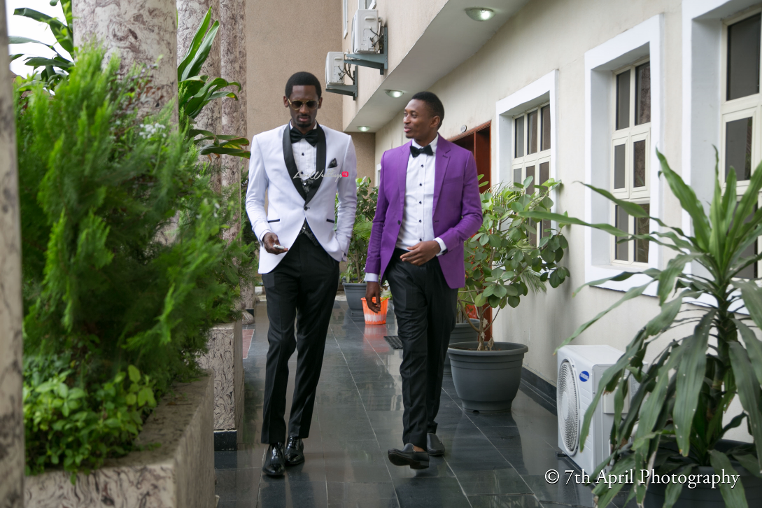 LoveweddingsNG White Wedding Yvonne and Ivan 7th April Photography23