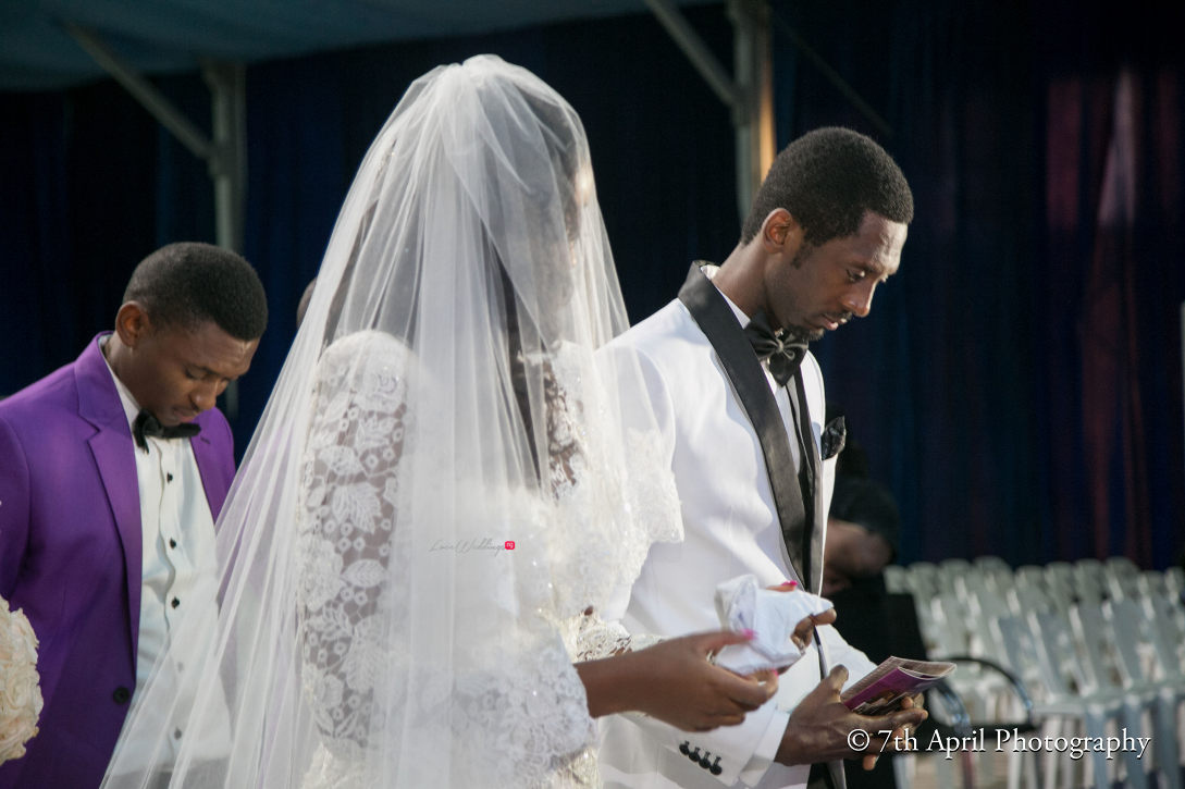 LoveweddingsNG White Wedding Yvonne and Ivan 7th April Photography35
