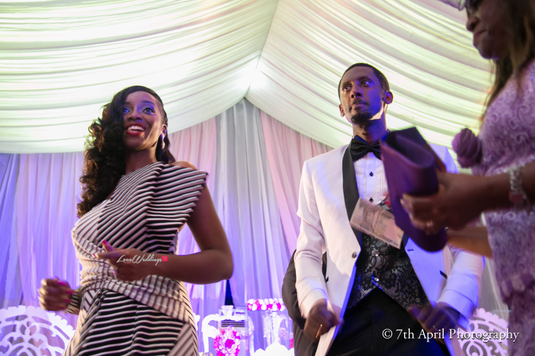 LoveweddingsNG Yvonne and Ivan 7th April Photography100