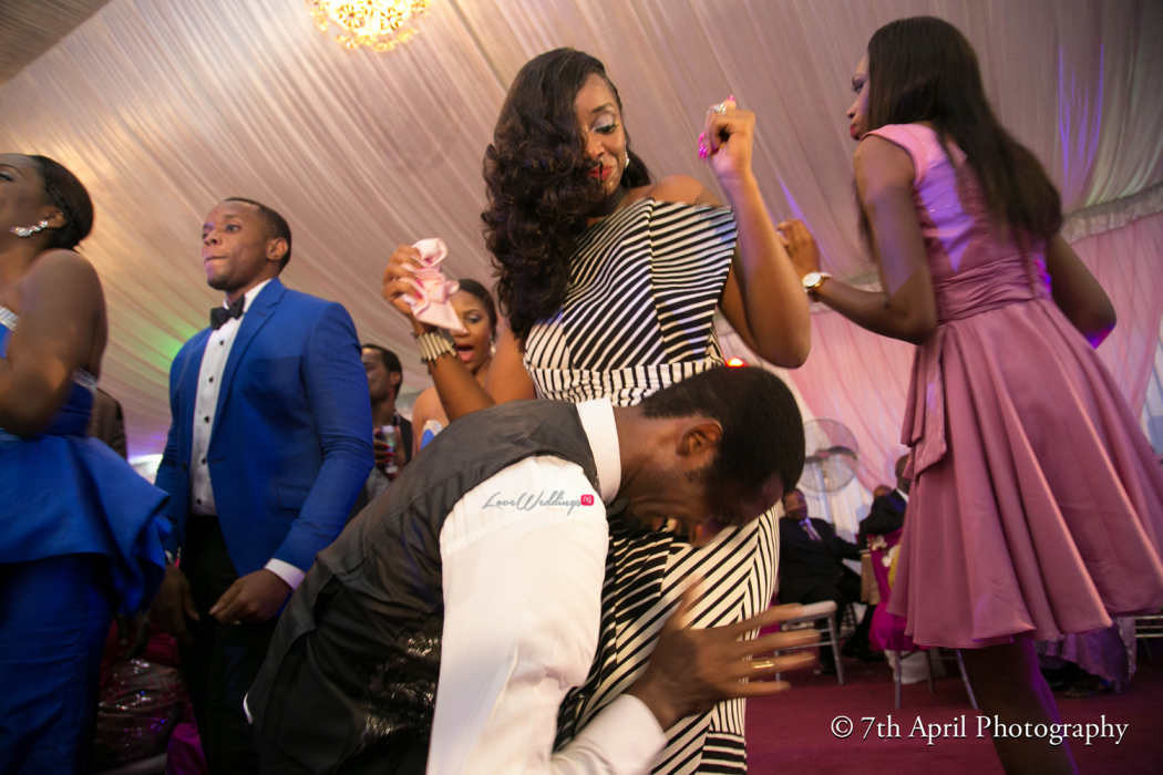 LoveweddingsNG Yvonne and Ivan 7th April Photography107
