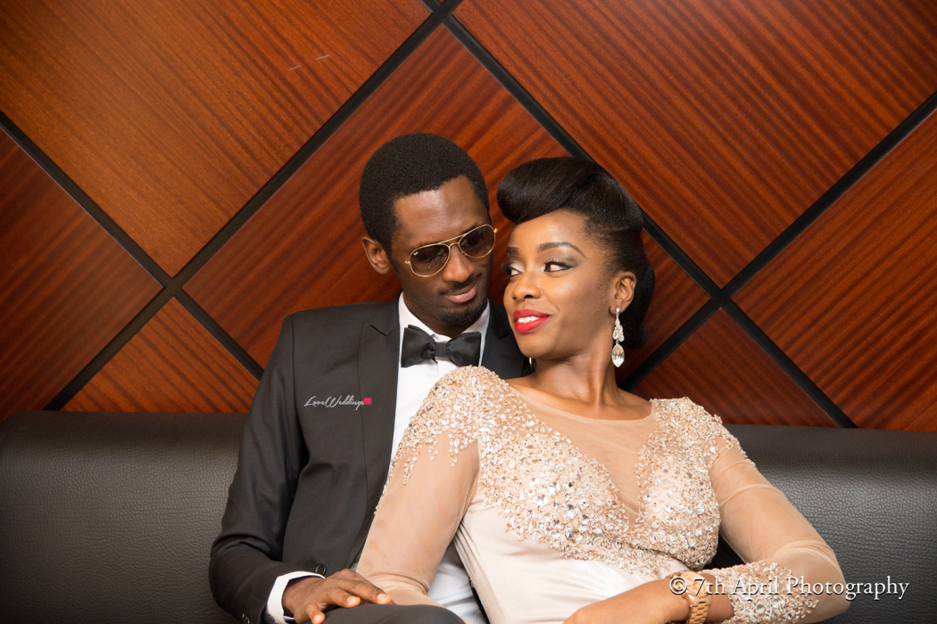 LoveweddingsNG Yvonne and Ivan 7th April Photography11