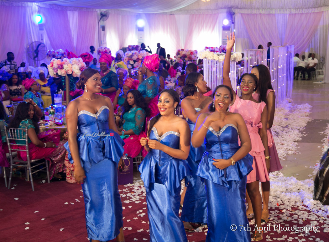 LoveweddingsNG Yvonne and Ivan 7th April Photography110