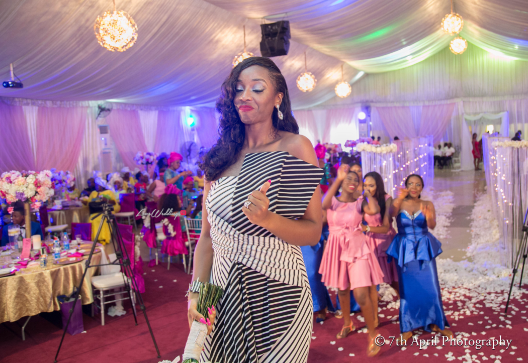 LoveweddingsNG Yvonne and Ivan 7th April Photography111