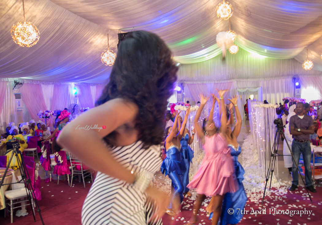 LoveweddingsNG Yvonne and Ivan 7th April Photography112