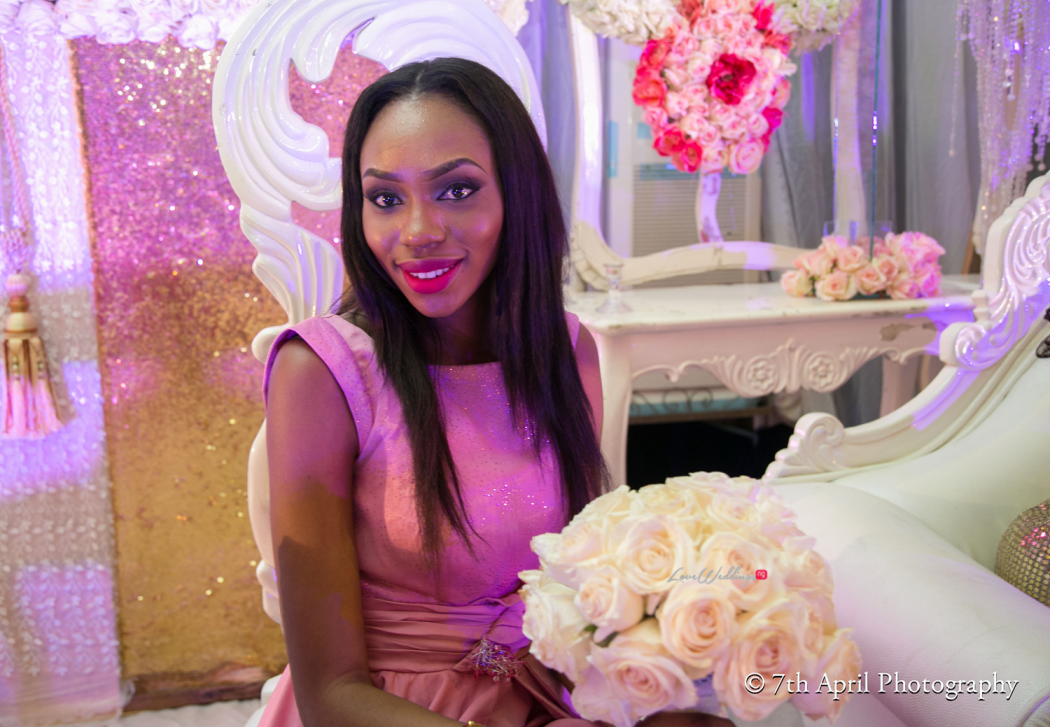 LoveweddingsNG Yvonne and Ivan 7th April Photography113