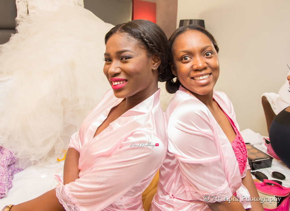 LoveweddingsNG Yvonne and Ivan 7th April Photography126