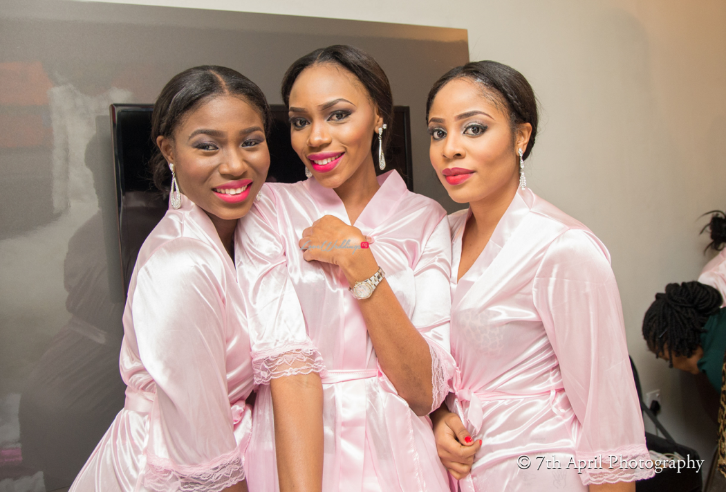 LoveweddingsNG Yvonne and Ivan 7th April Photography129