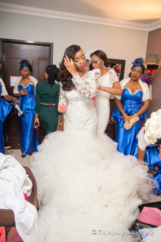 LoveweddingsNG Yvonne and Ivan 7th April Photography142