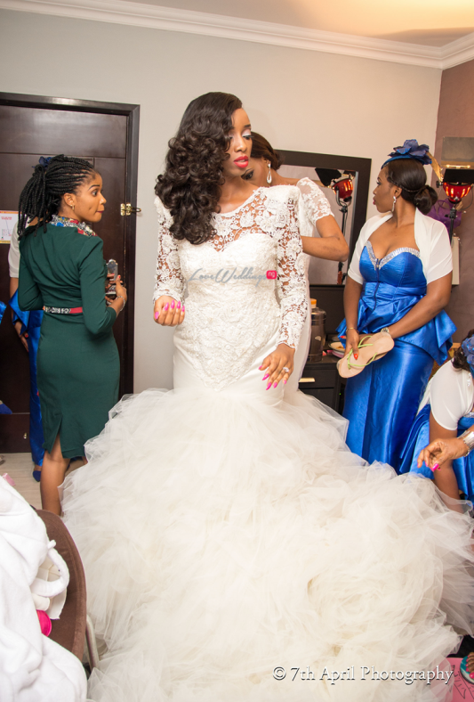 LoveweddingsNG Yvonne and Ivan 7th April Photography143