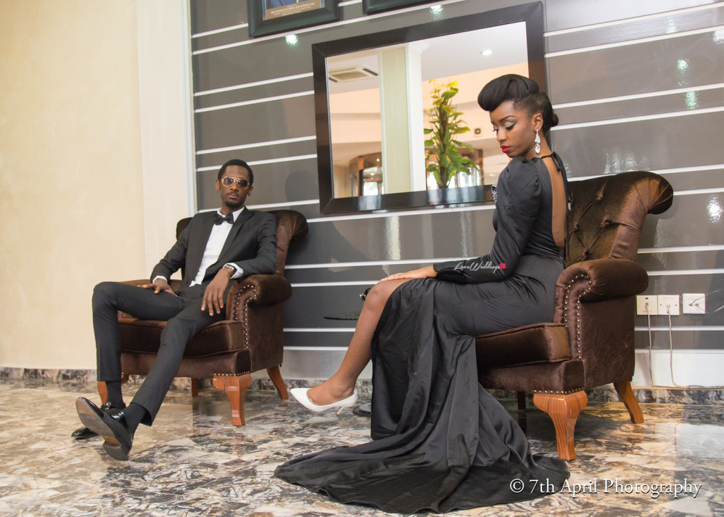 LoveweddingsNG Yvonne and Ivan 7th April Photography15