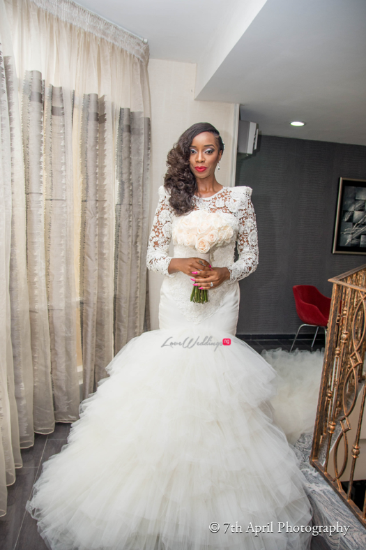 LoveweddingsNG Yvonne and Ivan 7th April Photography151