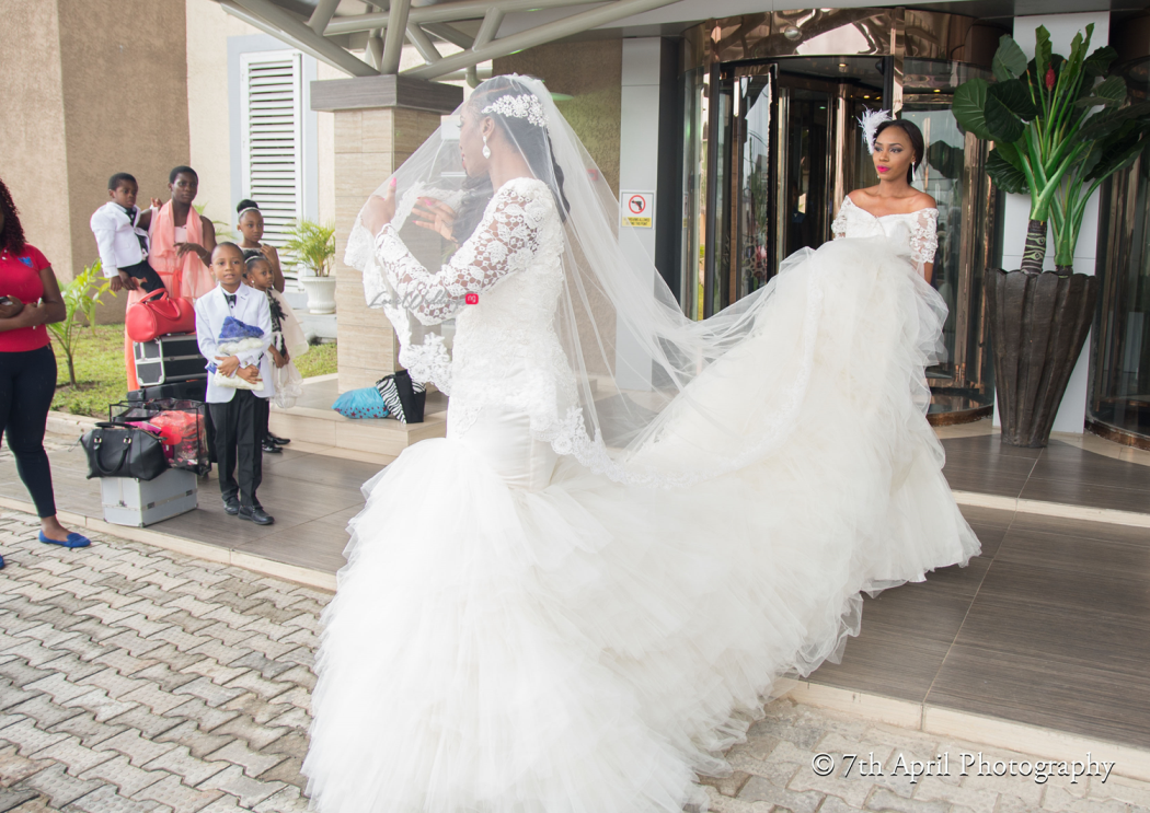 LoveweddingsNG Yvonne and Ivan 7th April Photography155
