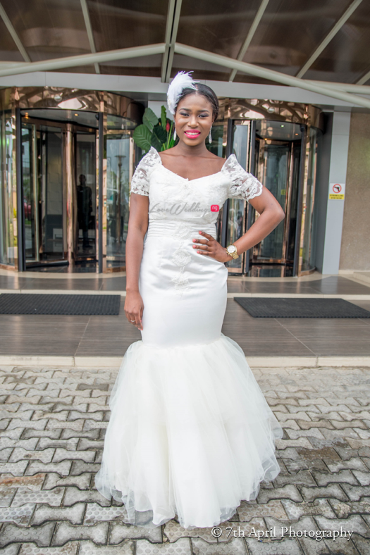 LoveweddingsNG Yvonne and Ivan 7th April Photography156
