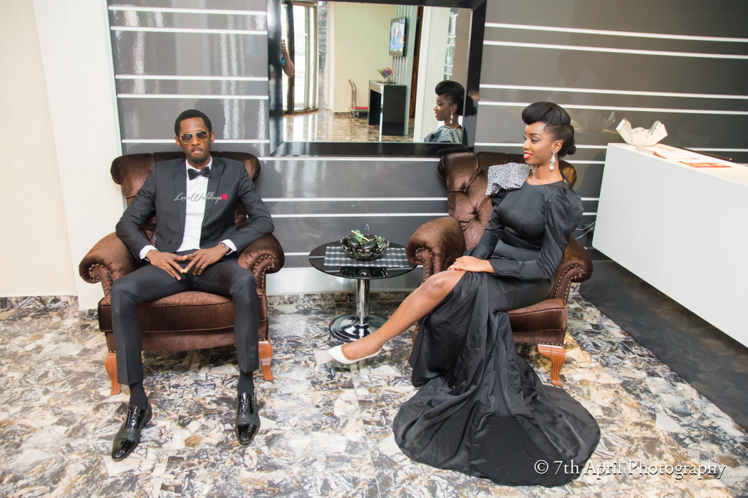 LoveweddingsNG Yvonne and Ivan 7th April Photography16
