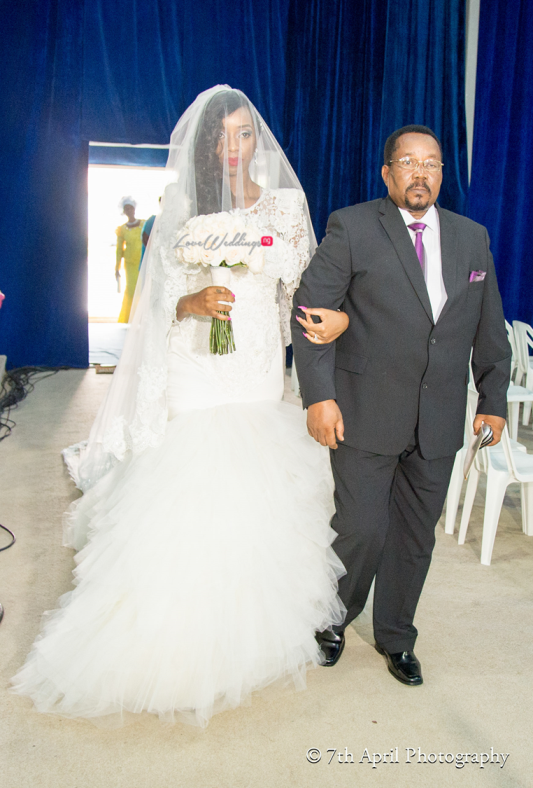 LoveweddingsNG Yvonne and Ivan 7th April Photography161
