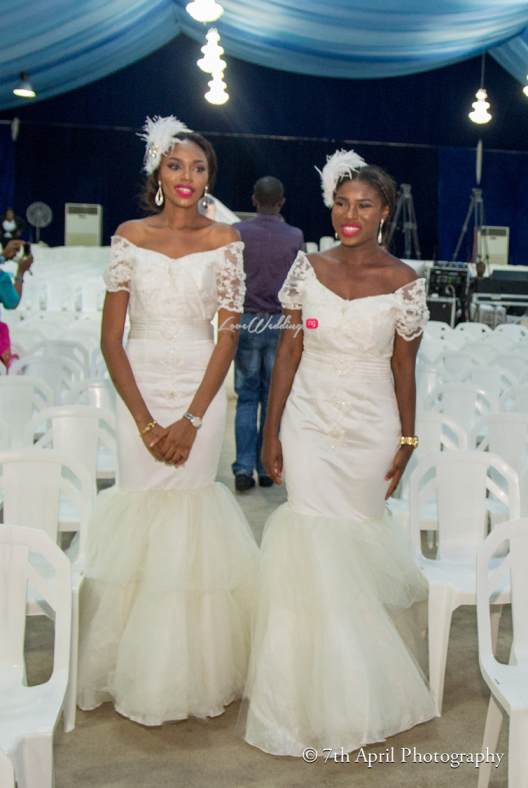 LoveweddingsNG Yvonne and Ivan 7th April Photography163