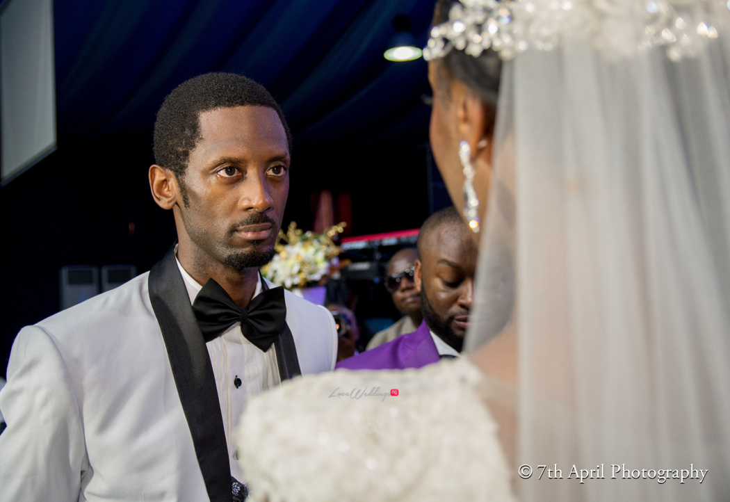 LoveweddingsNG Yvonne and Ivan 7th April Photography172