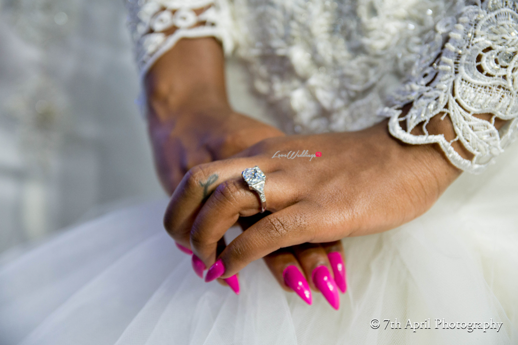 LoveweddingsNG Yvonne and Ivan 7th April Photography173