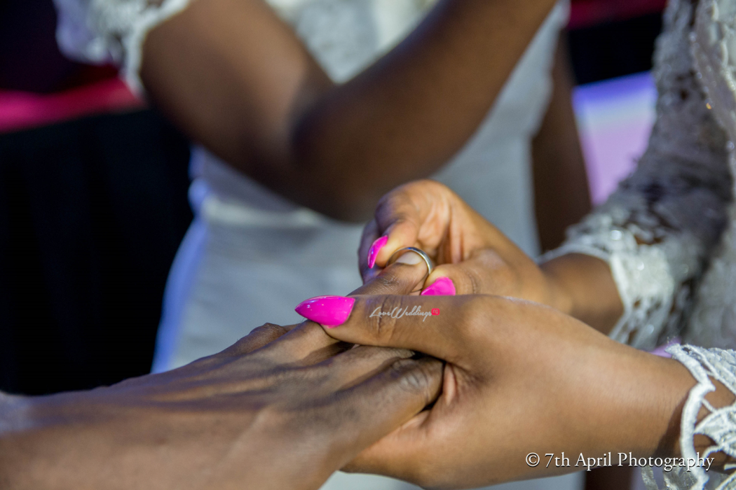 LoveweddingsNG Yvonne and Ivan 7th April Photography176