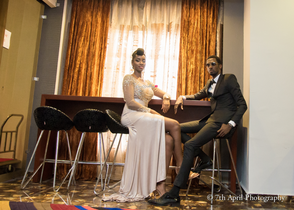 LoveweddingsNG Yvonne and Ivan 7th April Photography2