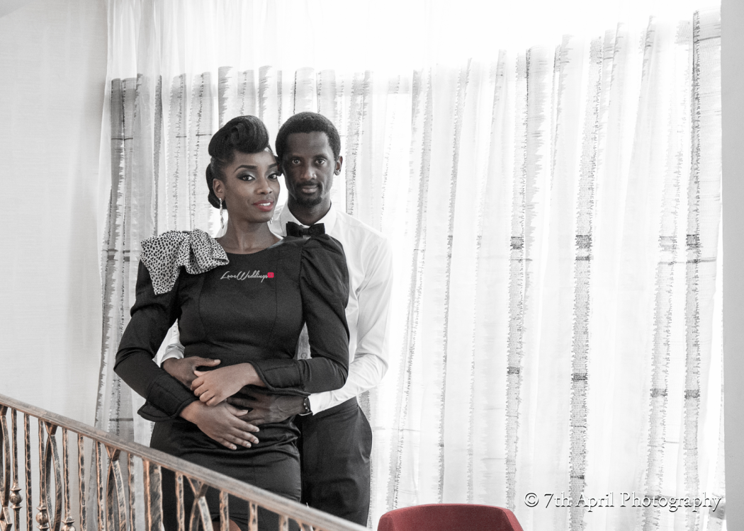 LoveweddingsNG Yvonne and Ivan 7th April Photography20