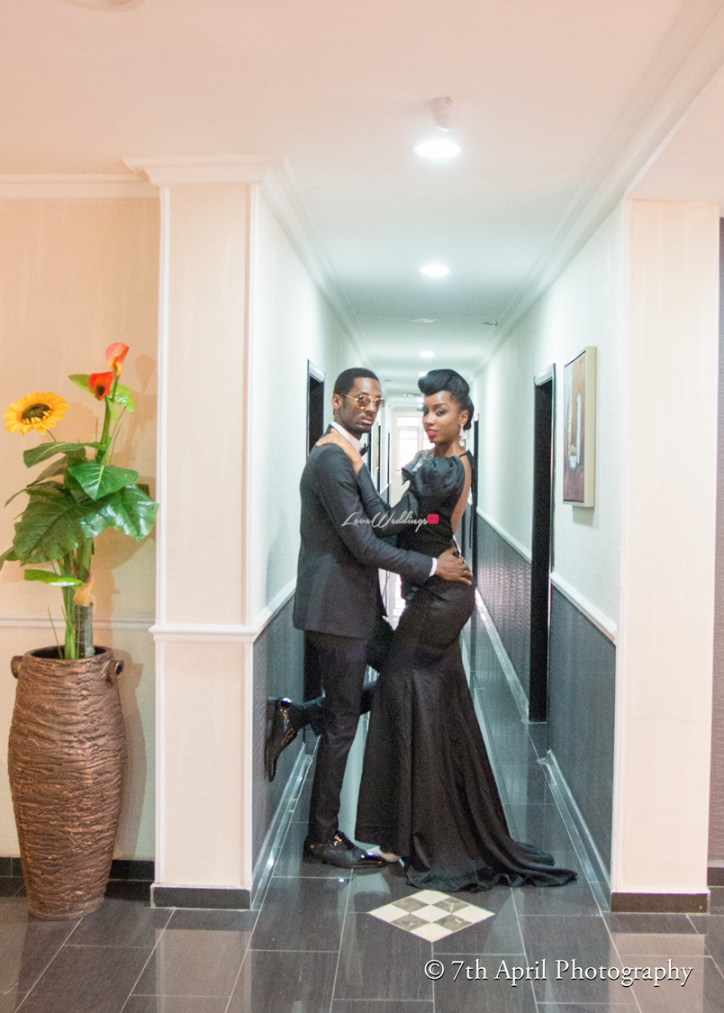 LoveweddingsNG Yvonne and Ivan 7th April Photography24