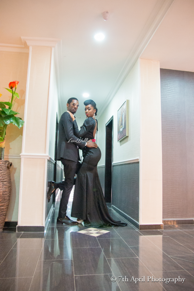 LoveweddingsNG Yvonne and Ivan 7th April Photography25