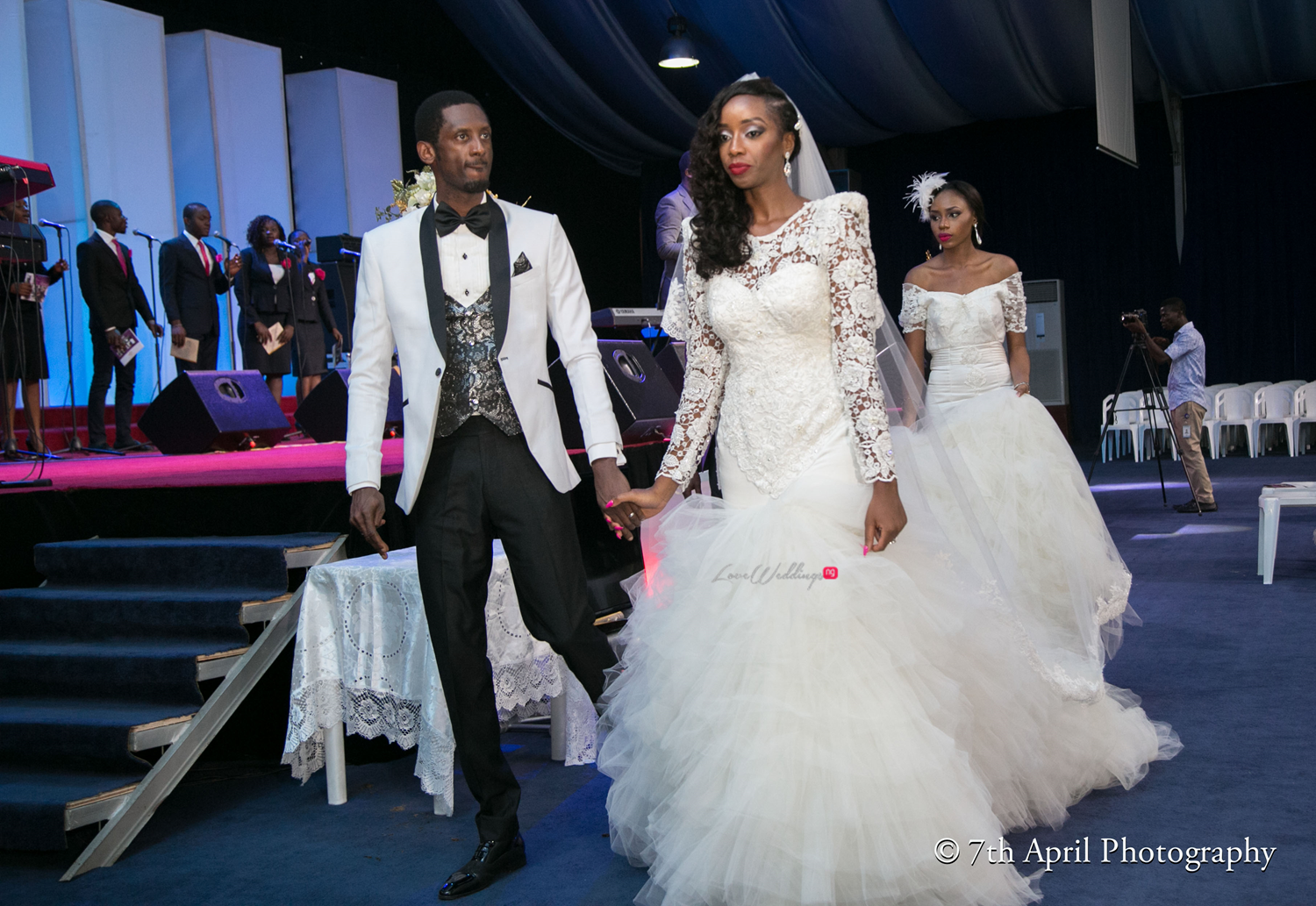 LoveweddingsNG Yvonne and Ivan 7th April Photography45