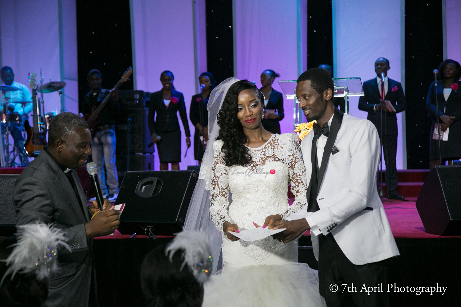 LoveweddingsNG Yvonne and Ivan 7th April Photography47