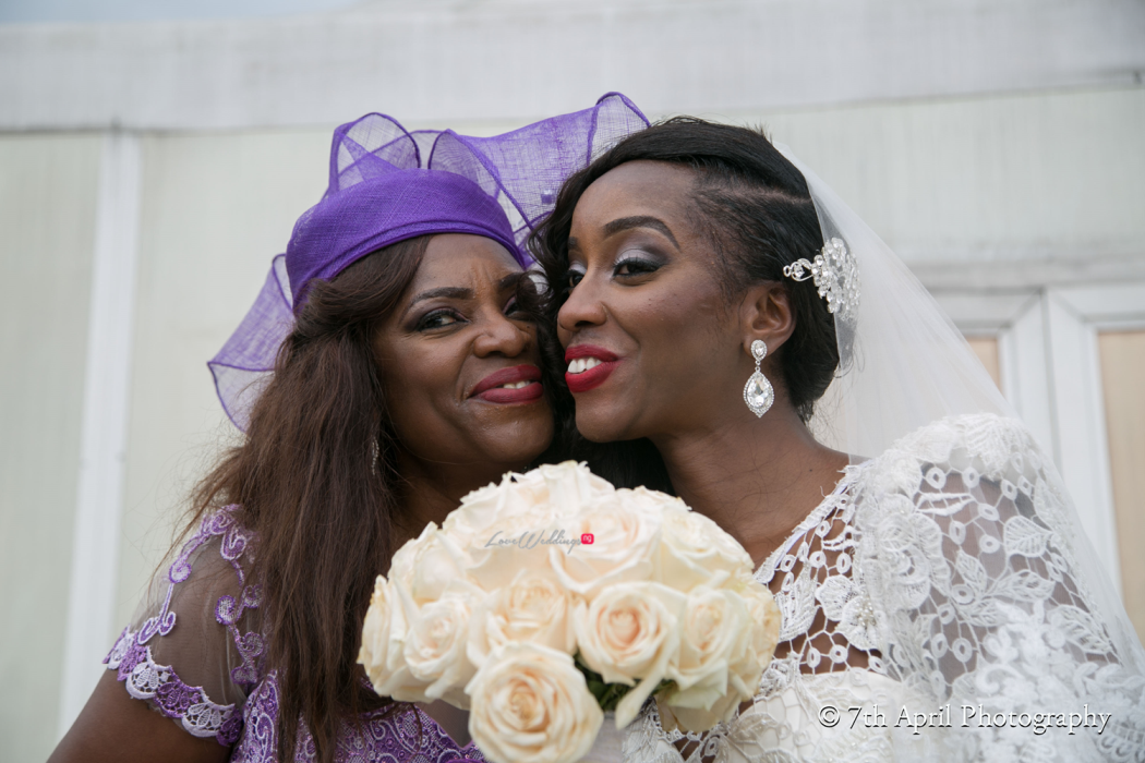 LoveweddingsNG Yvonne and Ivan 7th April Photography54