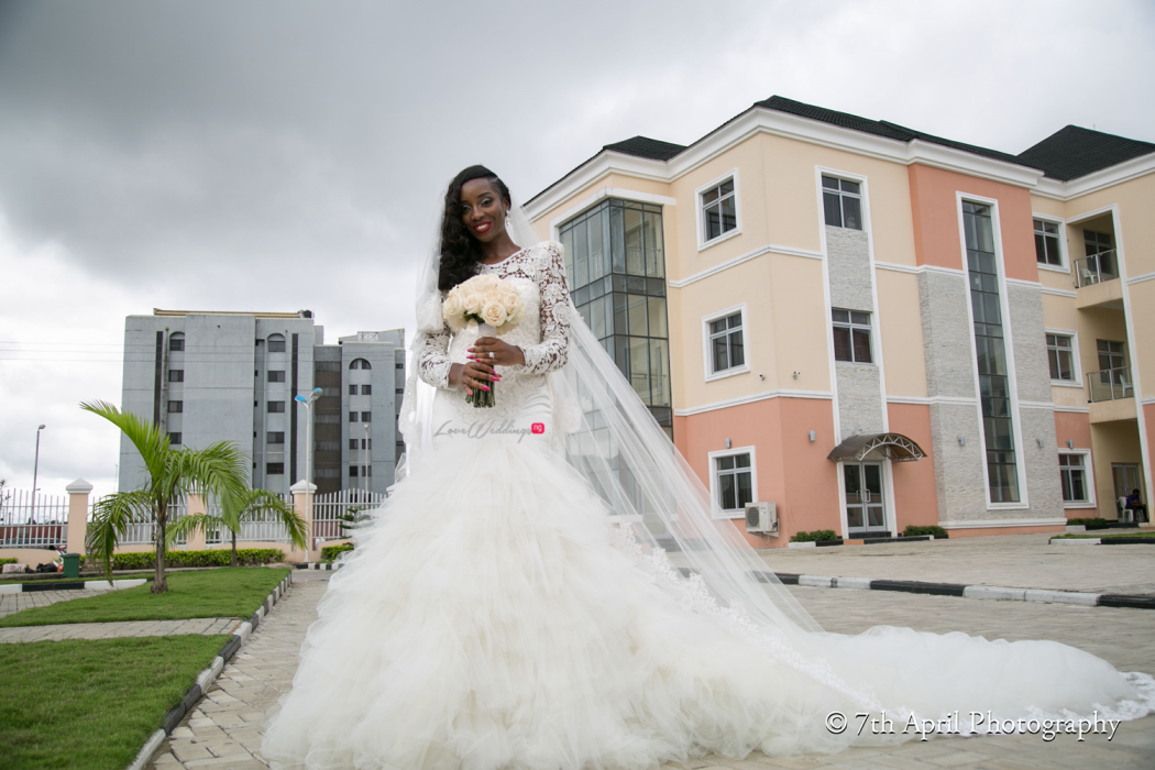 LoveweddingsNG Yvonne and Ivan 7th April Photography55