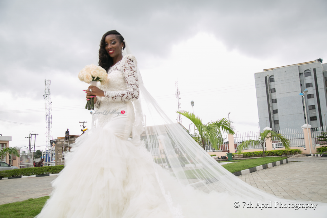 LoveweddingsNG Yvonne and Ivan 7th April Photography56