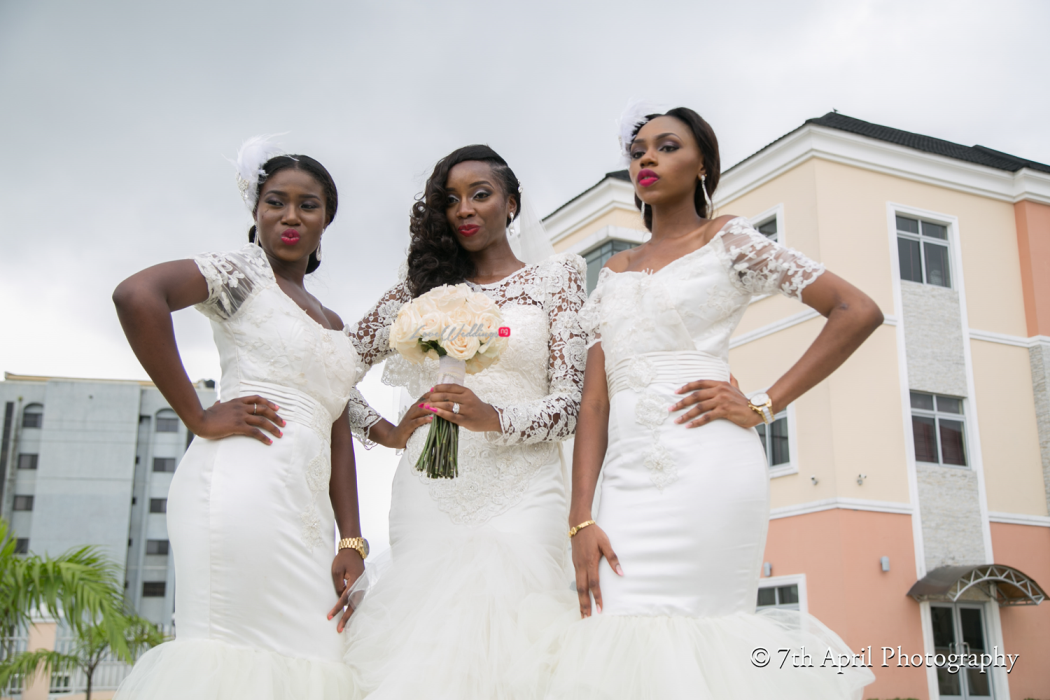LoveweddingsNG Yvonne and Ivan 7th April Photography57