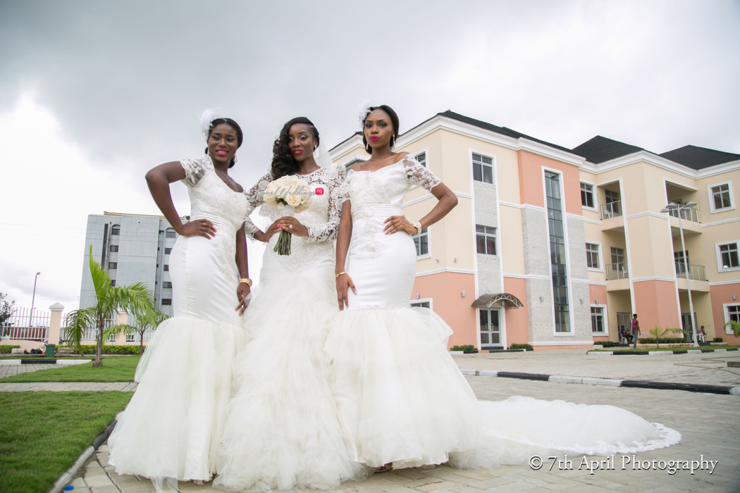 LoveweddingsNG Yvonne and Ivan 7th April Photography58